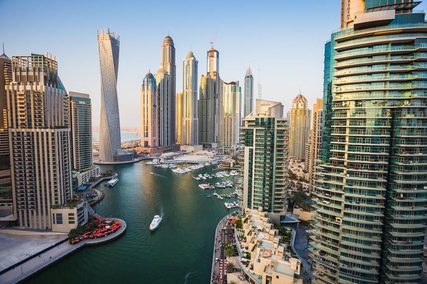 Dubai FOT.jpg