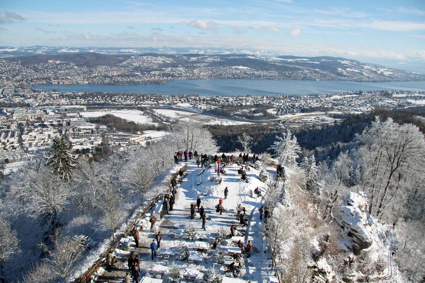 Zurich 1 FOT.jpg