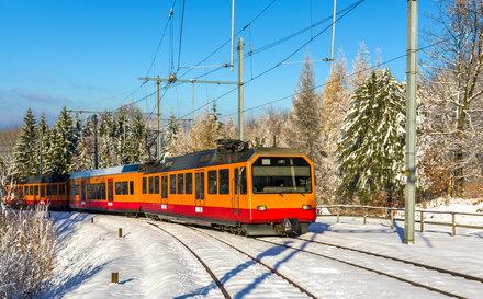 Zurich 2 FOT.jpg