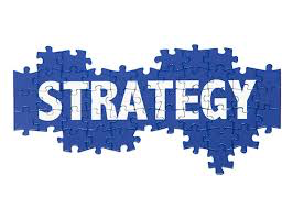 Strategy image 1.png