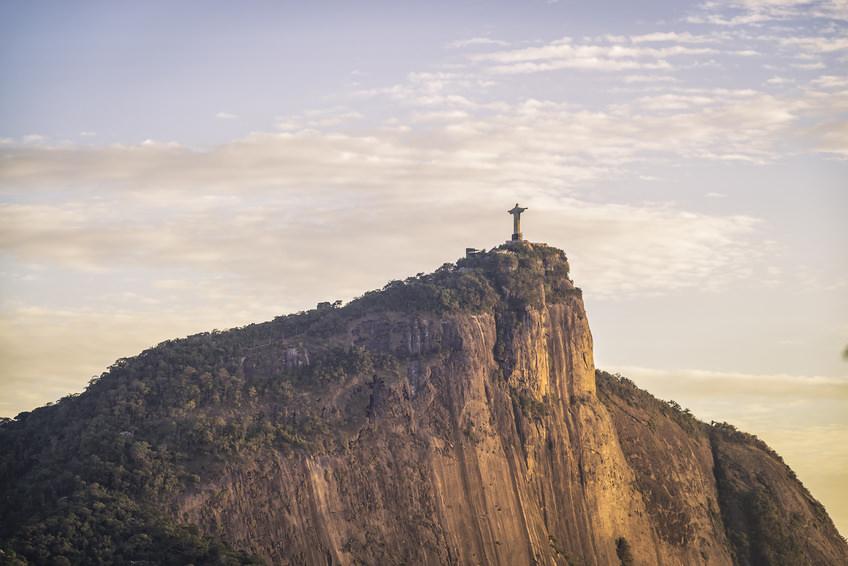 Rio 1 FOT.jpg