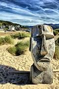 moai-1039011__180.jpg