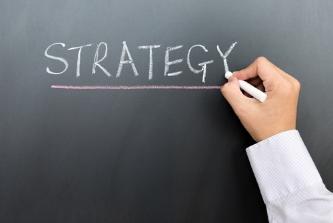 Strategy Image 2 FOT.jpg