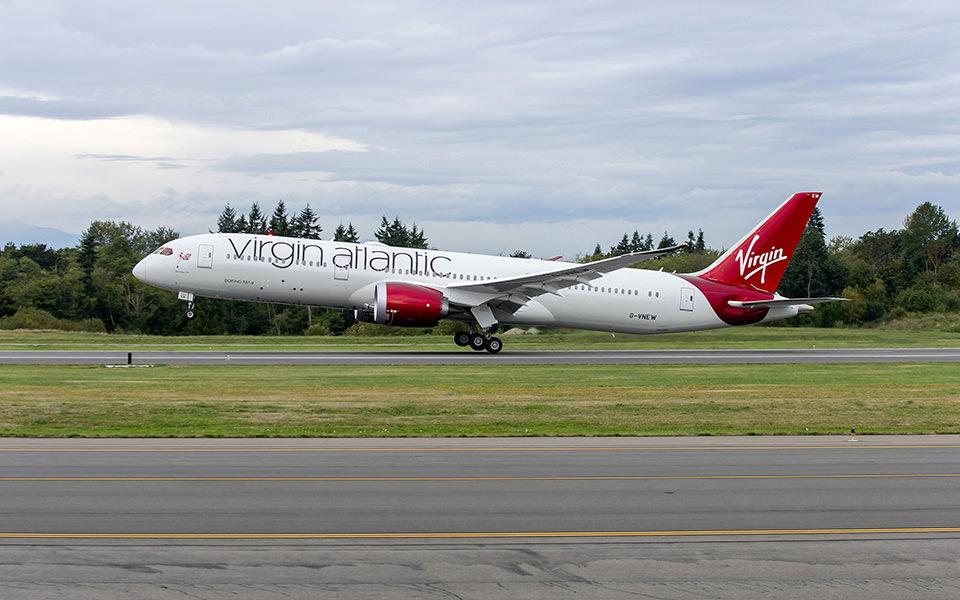 VS 787 1.jpg