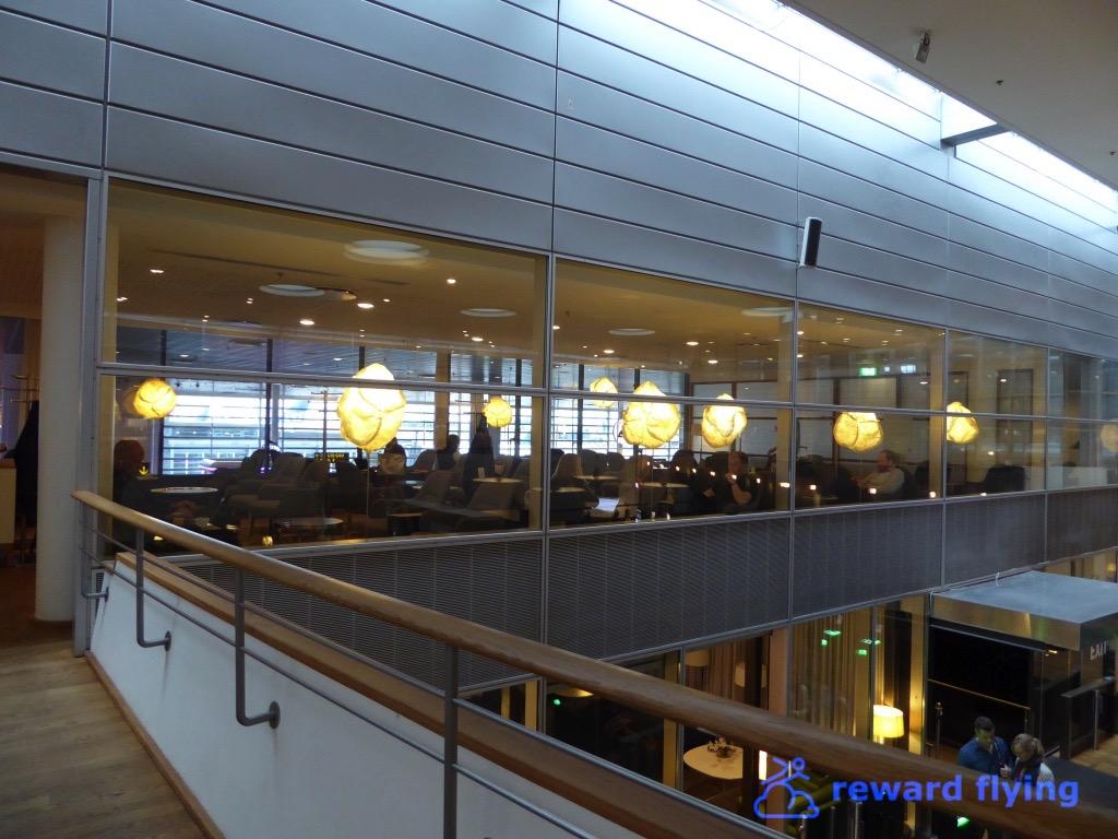 SK995 CPH Lounge 2.jpg