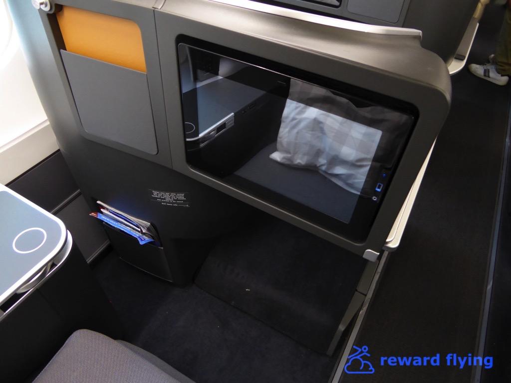 SK995 Seat 2.jpg