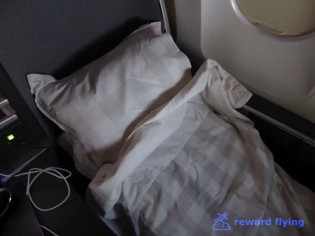 SK995 Bed 2.jpg