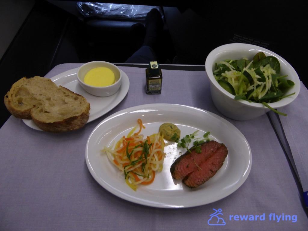 SK995 Dinner 2.jpg