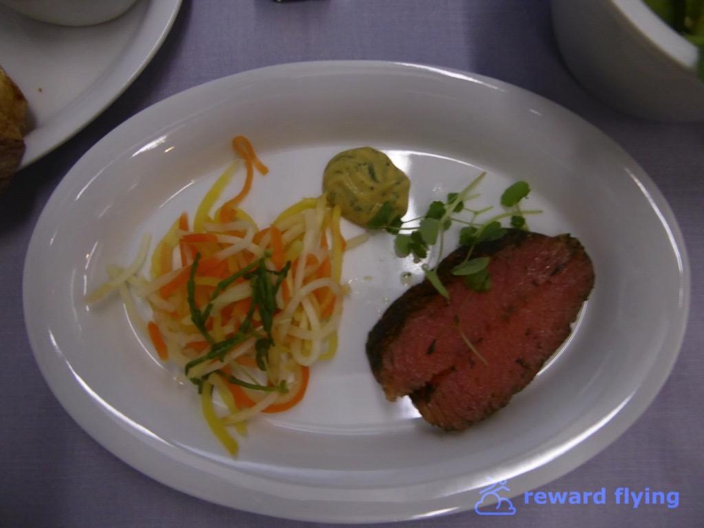 SK995 Dinner 3.jpg