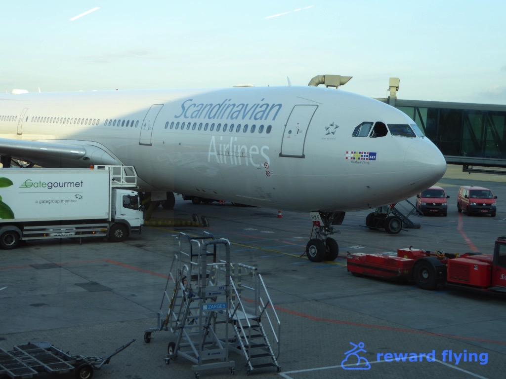 SK995 Plane 2.jpg