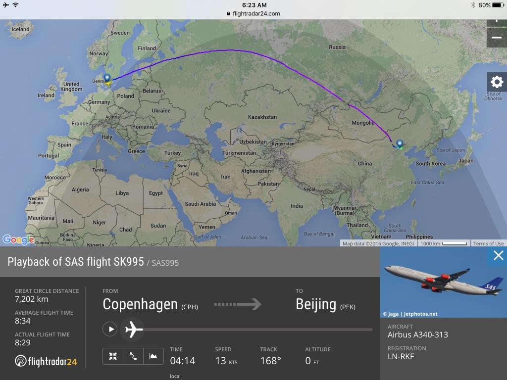 SK995 Flight Path 2.jpg