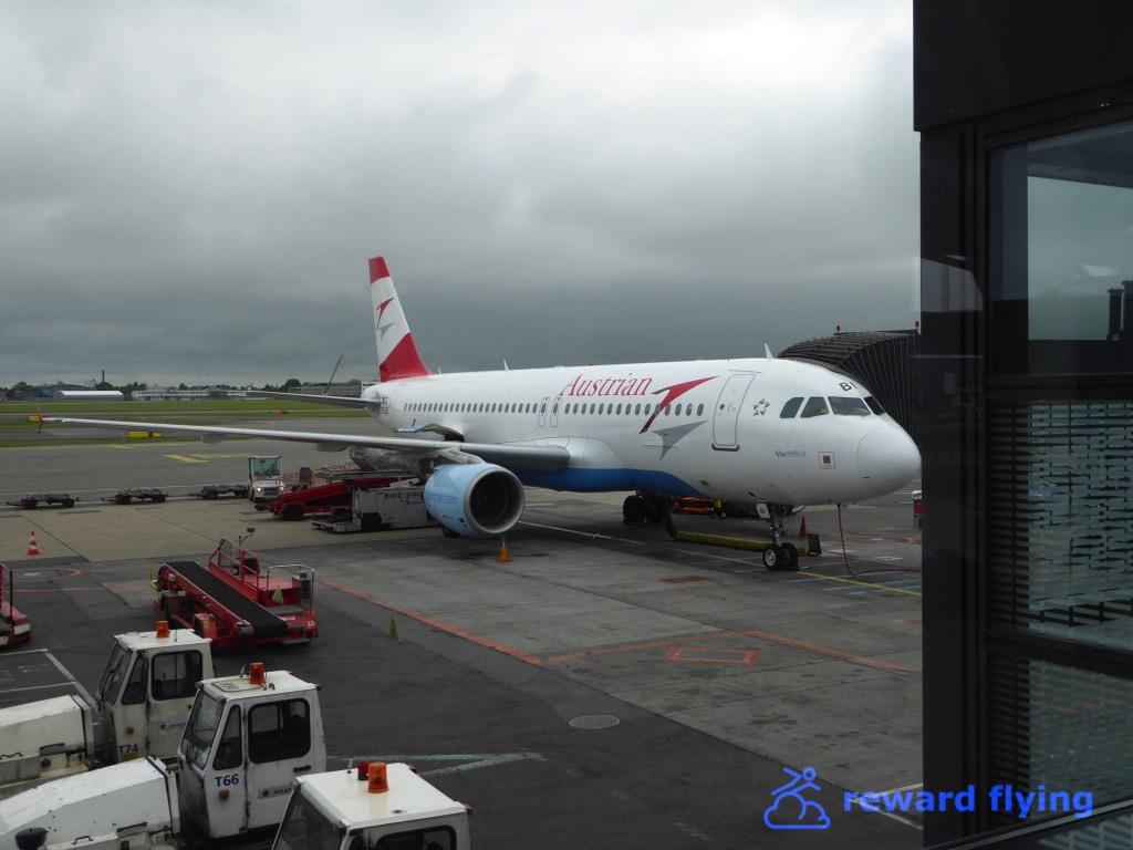 OS301 Plane 1.jpg