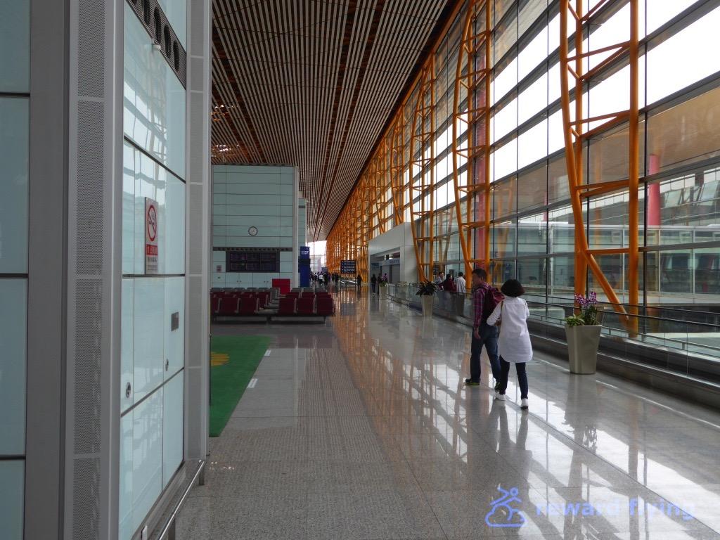 CA125 PEK Airport 1.jpg