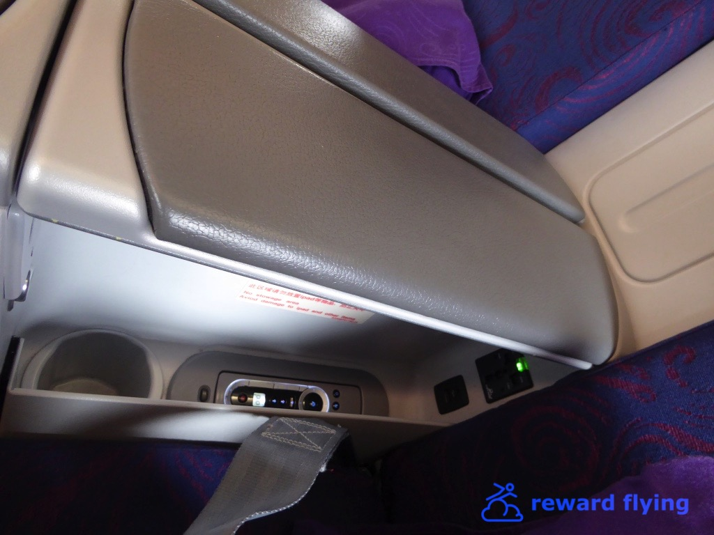 CA125 Seat 7.jpg