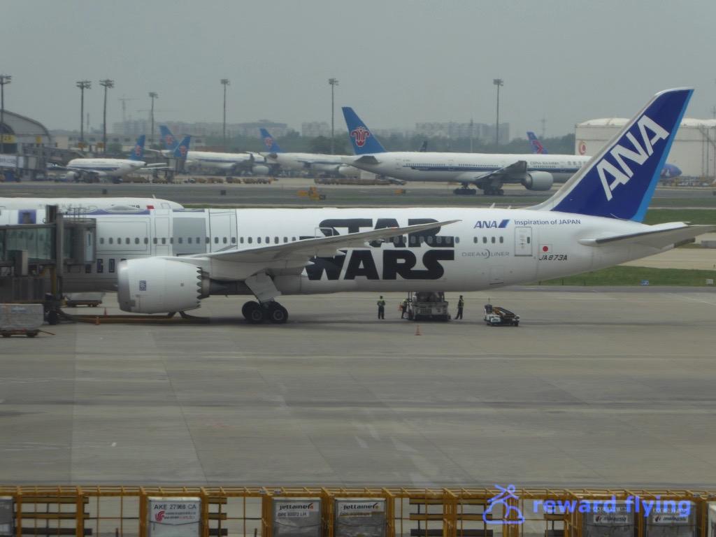 CA125 NH Star Wars.jpg