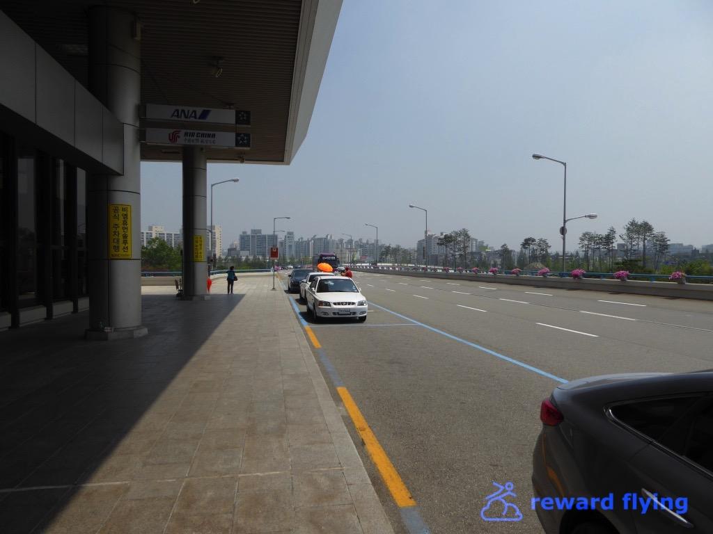 NH864 Airport 0.jpg