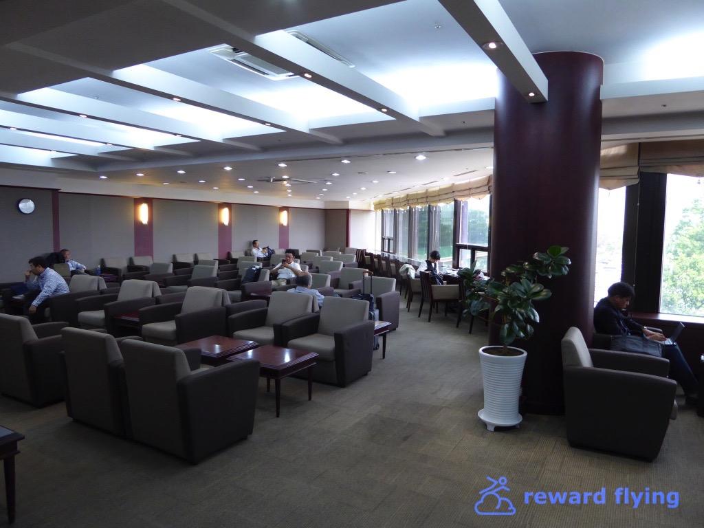 NH864 Lounge 2.jpg