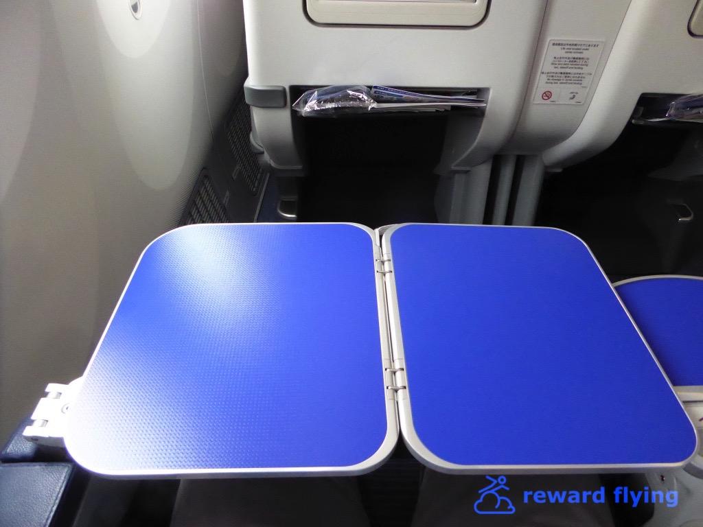 NH864 Seat 9.jpg