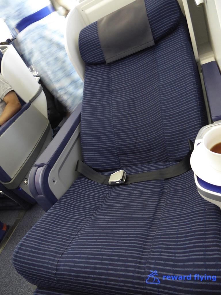 NH864 Seat 13.jpg