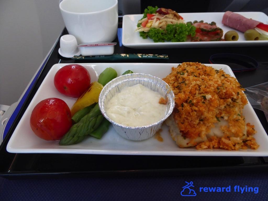 NH864 Food 2.jpg