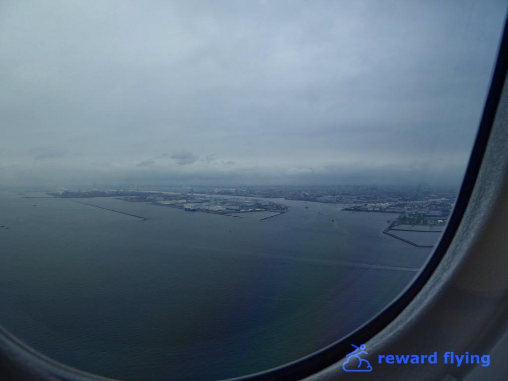 NH864 Tokyo Arrive 1.jpg
