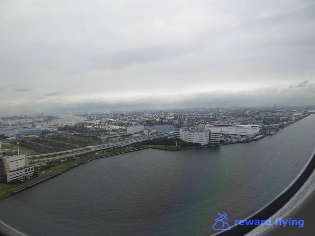 NH864 Tokyo Arrive 2.jpg