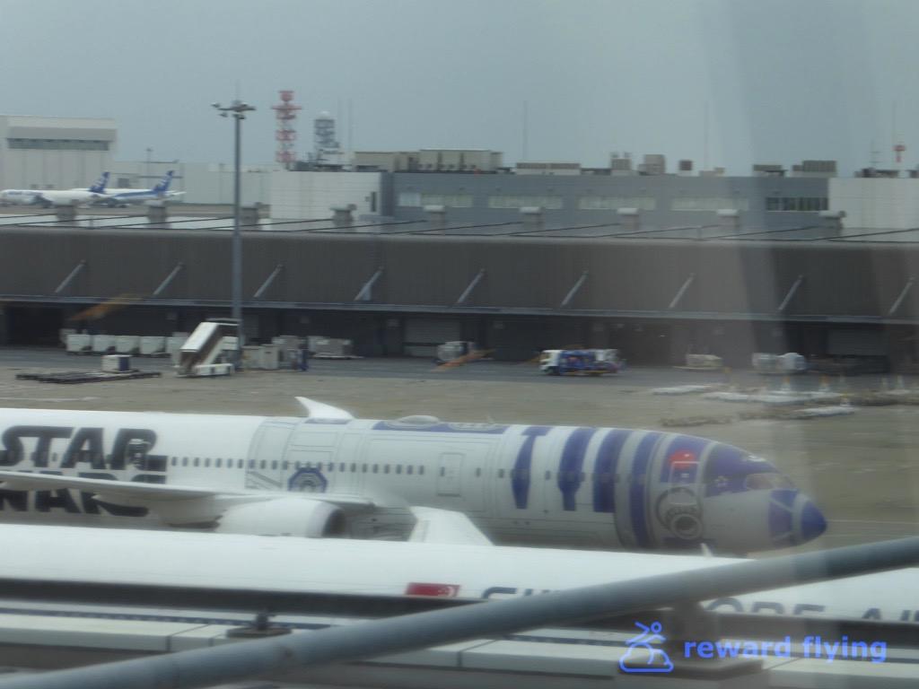 AC6 ANA Star Wars Plane 2.jpg