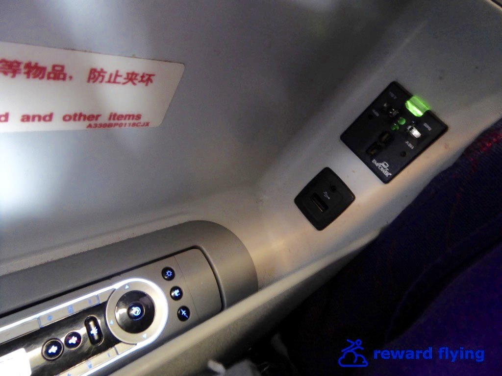 thumb_CA125 Seat 4_1024.jpg