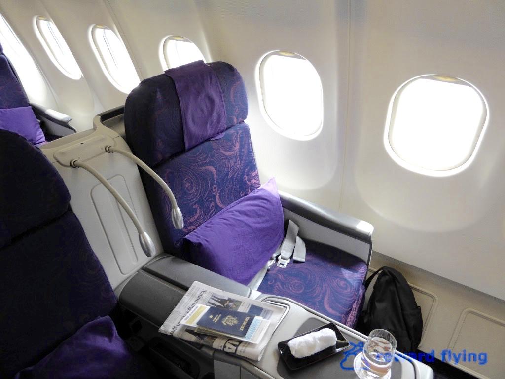 thumb_CA125 Seat 1_1024.jpg