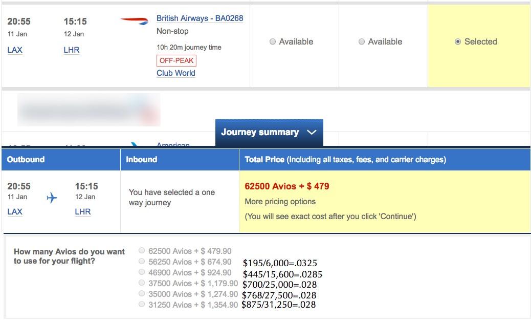 BA Avios and Money 1.jpg