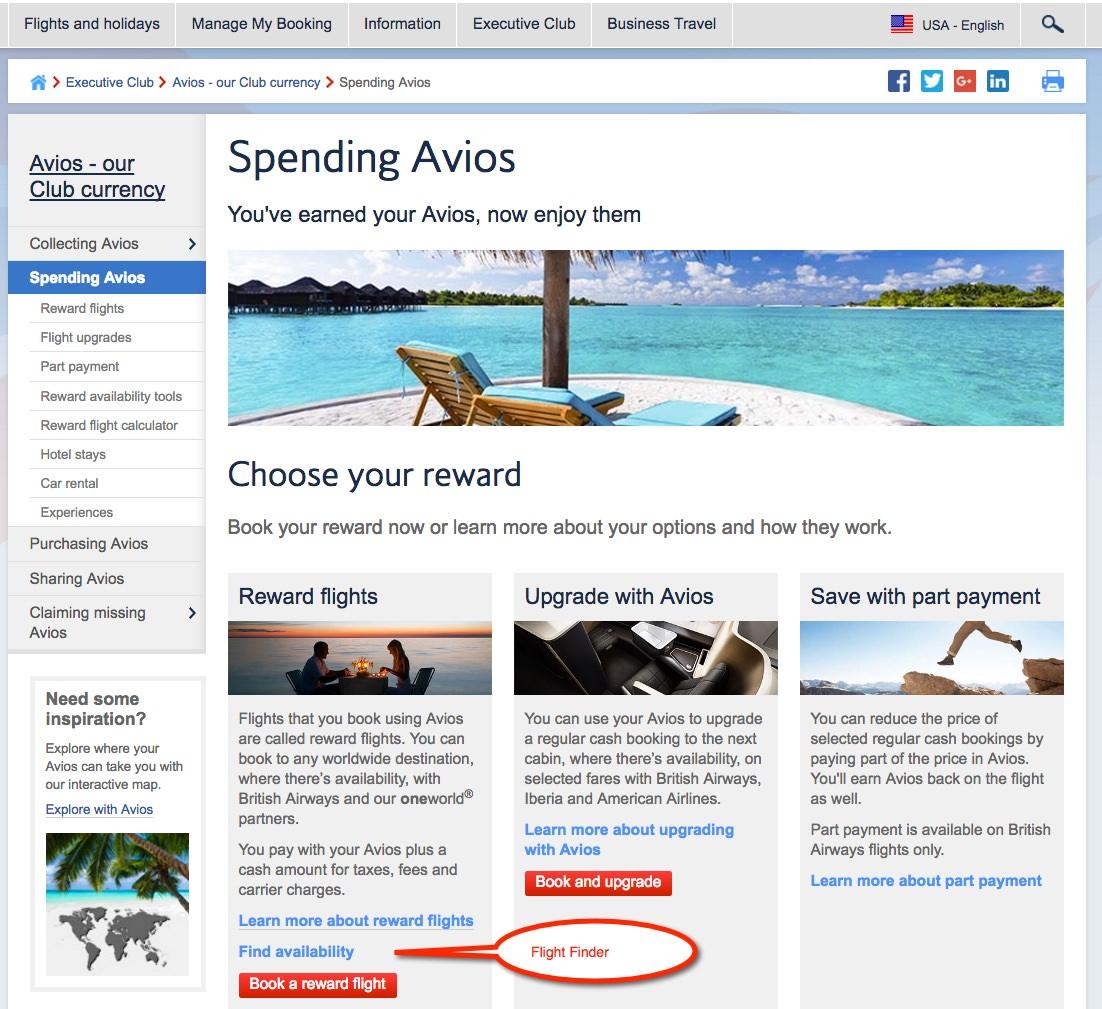 BA Reward search 1.jpg