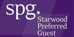 SPG Logo.jpeg