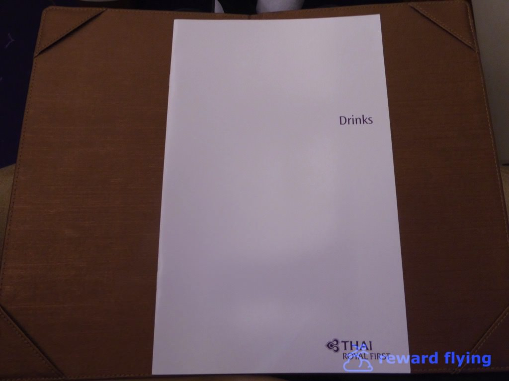 TG677 Menu Bev Cover.jpg