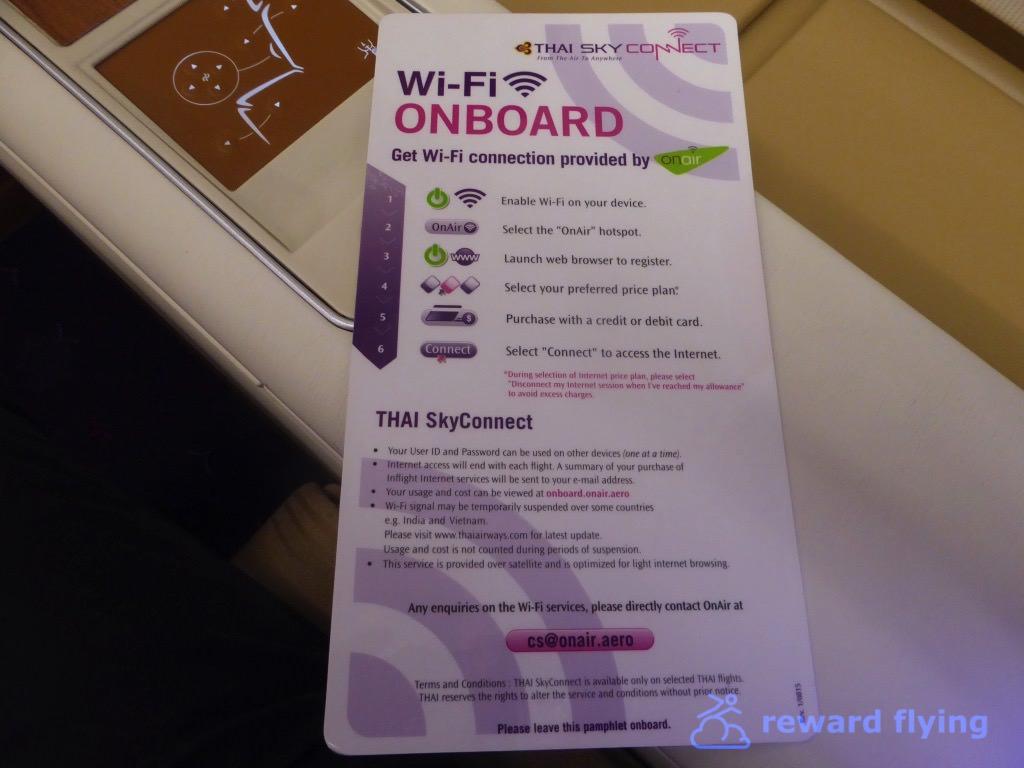 TG677 Wifi 1.jpg