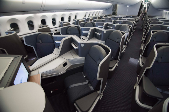 American-787-9 Business-Class.png