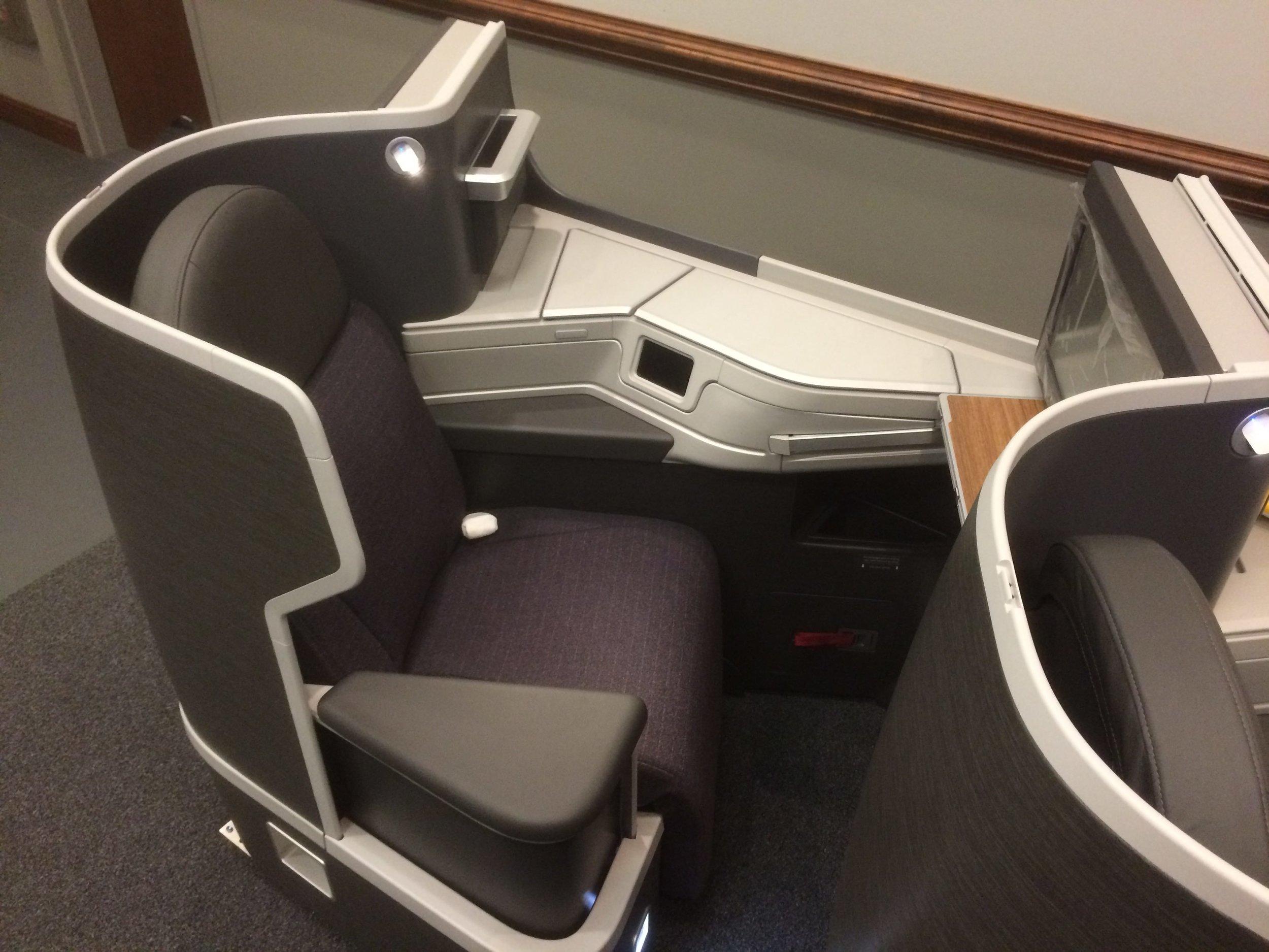 American-787-9 Business-Class 2.jpg