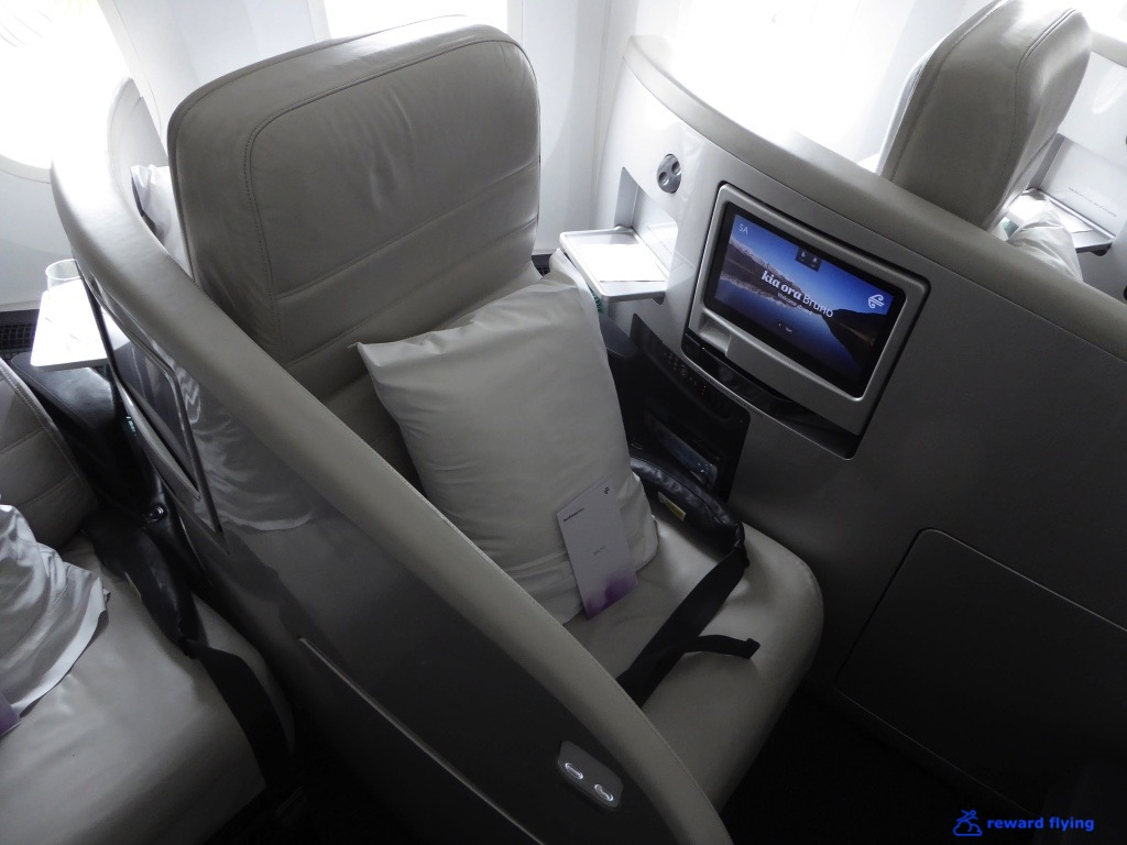 NZ119 Seat 2.jpg
