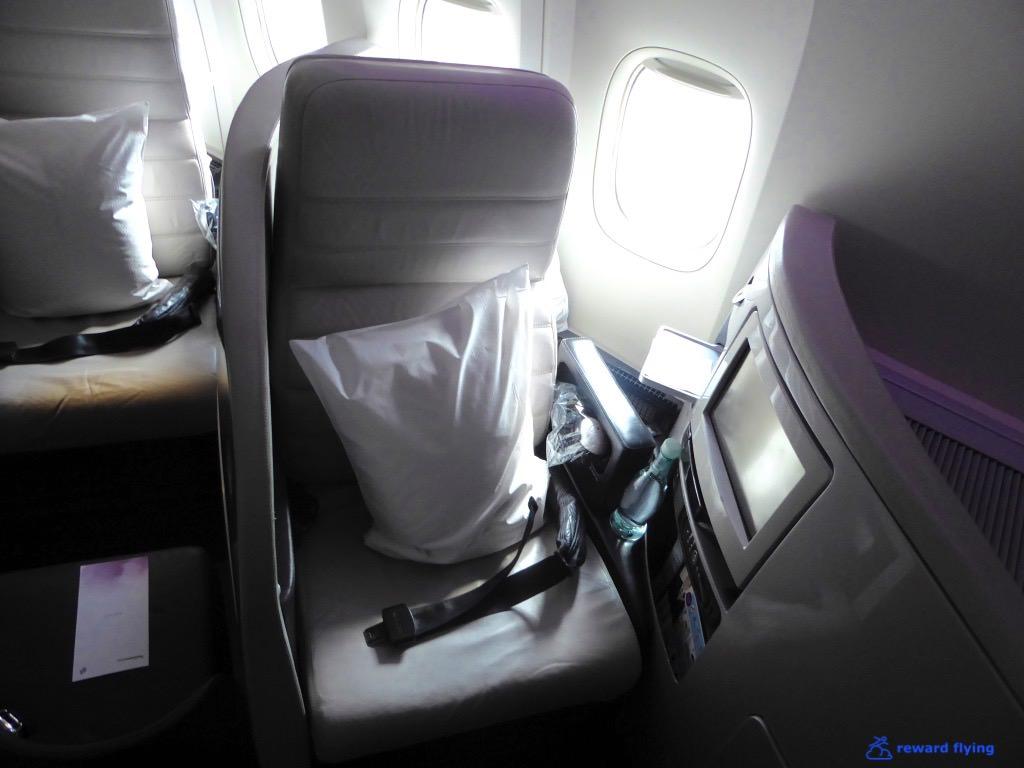 NZ124 Seat 1.jpg