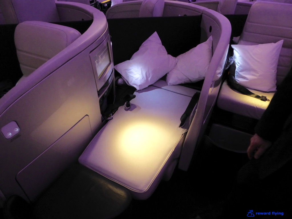 NZ124 Seat Bed 2.jpg