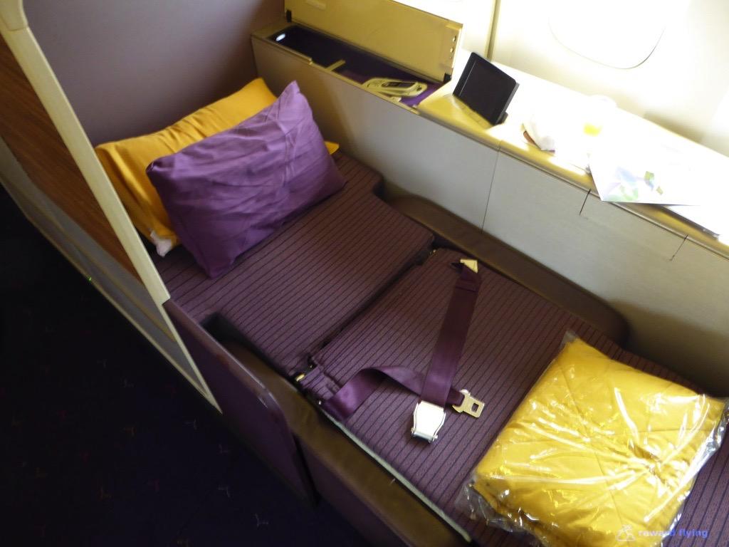 TG404 Seat Bed 1.jpg