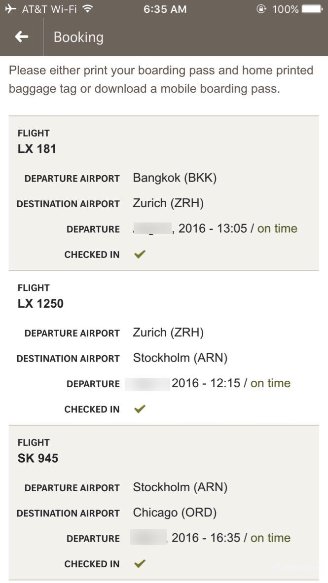 LX181 Boarding PAss 3.jpg
