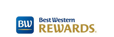Best western reward logo.jpeg
