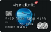 VS Credit card.jpg