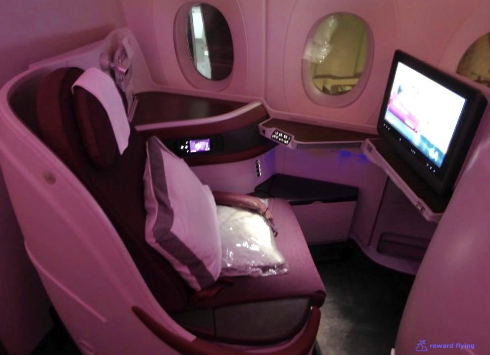 QR744 Seat Use 2.jpg