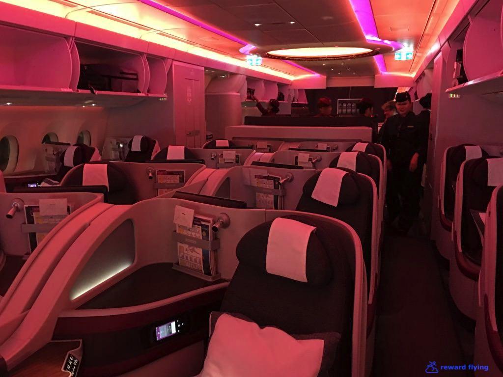 QR744 Cabin Use 2.jpg