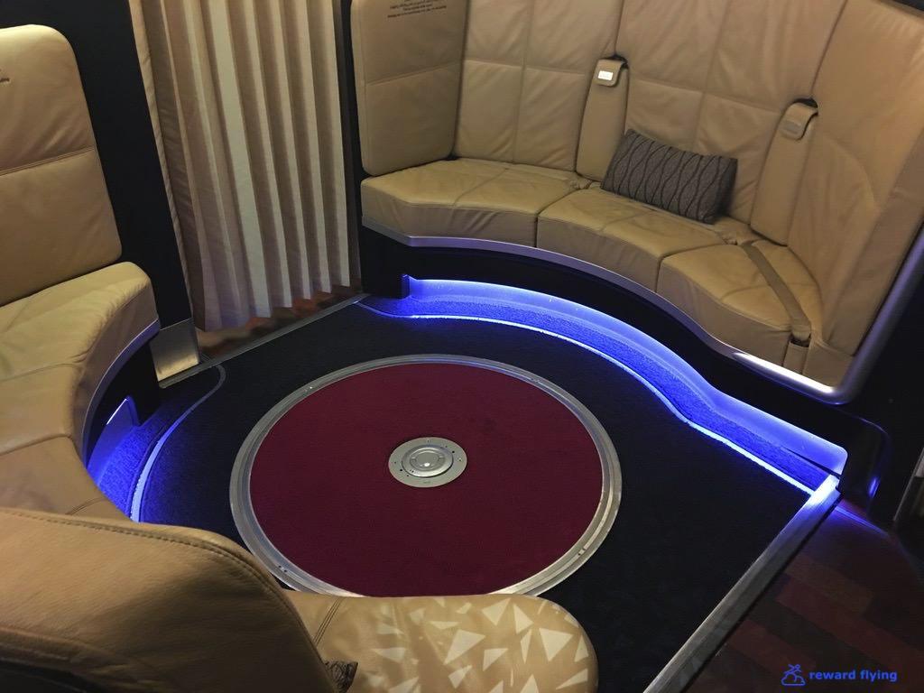 EY460 Cabin Back Lounge 2.jpg