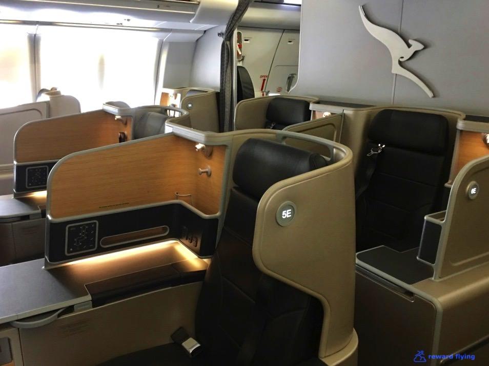 Qantas A330 BC Cabin [QF444 2].jpg