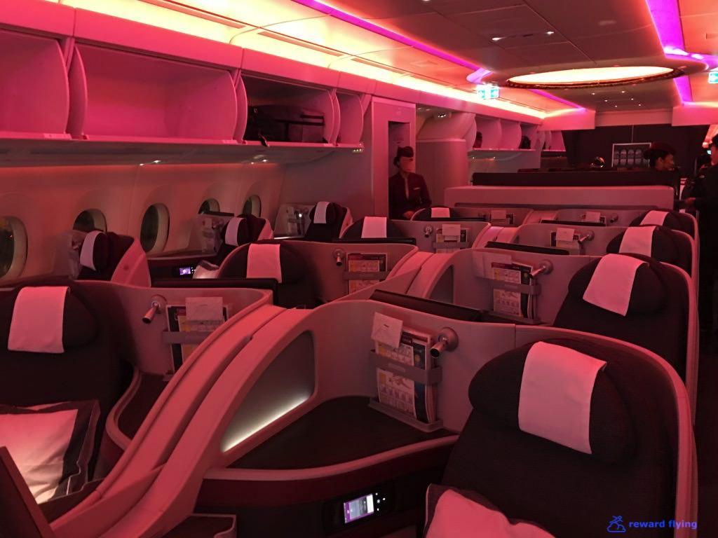 QR744 Cabin Use 3.jpg