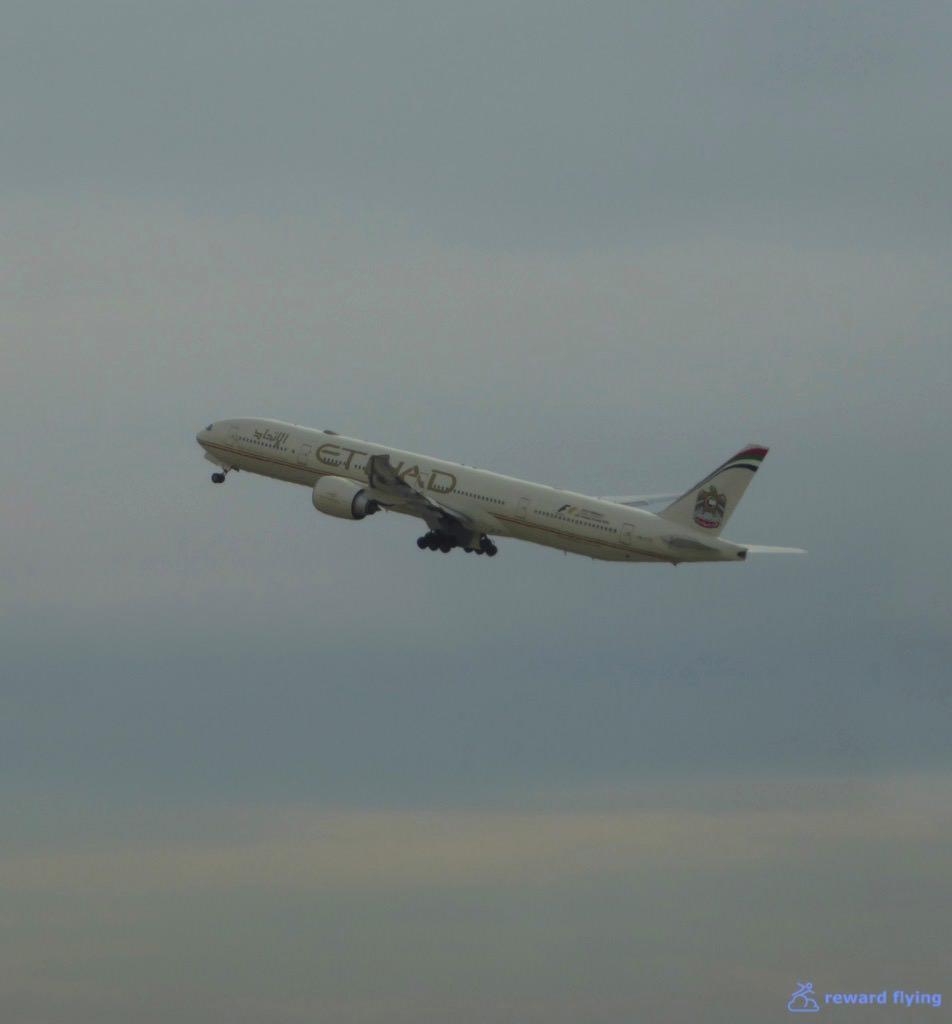 AA1503 Other Plane 2.jpg