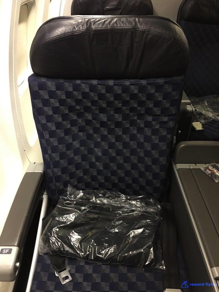 AA1503 Seat 1.jpg